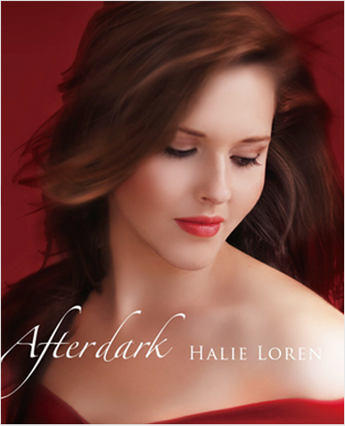 Halie loren they oughta write a song 2010 flac