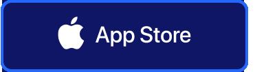 App Store로 이동