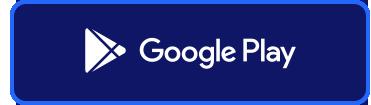 Google Play로 이동